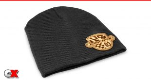 JConcepts Destination Knit Beanie | CompetitionX