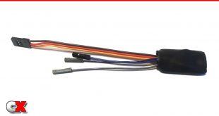 Unicorn VRC Pro 4 Channel Adapter