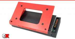 RC Discharger Charger Stand for iChargers | CompetitionX