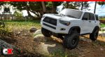 Element RC Enduro Trailrunner RTR | CompetitionX