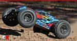 Traxxas Sledgehammer Extreme Terrain Tires   CompetitionX