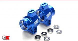 Exotek DR10 Performance Parts | CompetitionX