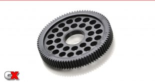 Exotek Racing F1ULTRA Super Diff Gear | CompetitionX