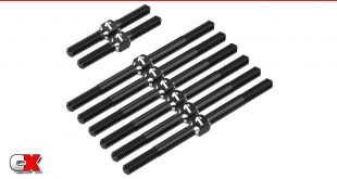 1up Racing Lightweight Turnbuckle Sets | CompetitionX