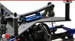 Exotek No Prep Drag Parts - Traxxas Slash | CompetitionX