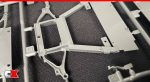 Tamiya McLaren Senna 1/24 Scale Hypercar Model Kit | CompetitionX