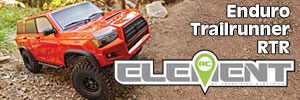 Element RC Trailwalker