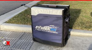 CompetitionX Preferred RC Tools - ProTek Super Hauler Bag