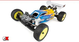 Team Associated RC10B6.3 / RC10B6.3D Team Kits | CompetitionX