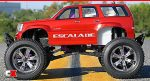 HPI Re-Releases 4 Classic Bodies | CompetitionX