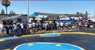 Gallery - 2021 Tamiya Championship Series Race - Cal Raceway
