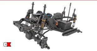 Element RC Enduro Trail Truck Builders Kit 2   CompetitionX