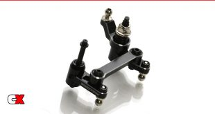 Exotek HD Steering Set for the Losi 22S | CompetitionX