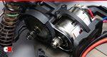 Yokomo YZ-2 2WD RTR Buggy | CompetitionX