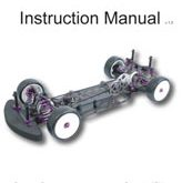 Schumacher Mi3 Manual
