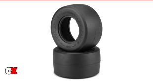 JConcepts Mambos Wide Body Drag Tires | CompetitionX